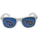 Siskiyou Buckle FWGD185W Tennessee Titans Game Day Shades