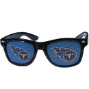 Siskiyou Buckle FWGD185 Tennessee Titans Game Day Shades