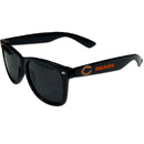 Siskiyou Buckle FWSG005 Chicago Bears Beachfarer Sunglasses