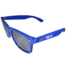 Siskiyou Buckle FWSG015 Buffalo Bills Beachfarer Sunglasses