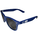 Siskiyou Buckle FWSG050 Indianapolis Colts Beachfarer Sunglasses
