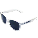 Siskiyou Buckle FWSG055W Dallas Cowboys Beachfarer Sunglasses