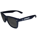 Siskiyou Buckle FWSG055 Dallas Cowboys Beachfarer Sunglasses