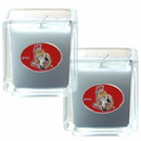 Siskiyou Buckle H2CD120 Ottawa Senators? Scented Candle Set