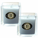 Siskiyou Buckle H2CD20 Boston Bruins? Scented Candle Set