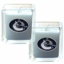 Siskiyou Buckle H2CD35 Vancouver Canucks? Scented Candle Set