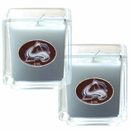 Siskiyou Buckle H2CD5 Colorado Avalanche? Scented Candle Set
