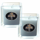 Siskiyou Buckle H2CD95 Florida Panthers? Scented Candle Set