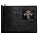 Siskiyou Buckle HBCW95 Florida Panthers Leather Bill Clip Wallet