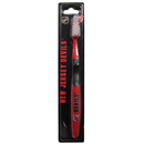 Siskiyou Buckle HBR50 New Jersey Devils Toothbrush