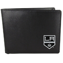 Siskiyou Buckle Los Angeles Kings Bi-fold Wallet, HBWP75