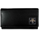Siskiyou Buckle HFW95 Florida Panthers? Leather Women's Wallet
