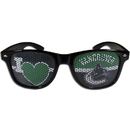 Siskiyou Buckle HHGD35B Vancouver Canucks I Heart Game Day Shades