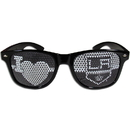 Siskiyou Buckle HHGD75B Los Angeles Kings I Heart Game Day Shades