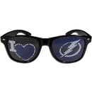 Siskiyou Buckle HHGD80B Tampa Bay Lightning I Heart Game Day Shades