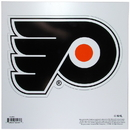Siskiyou Buckle Philadelphia Flyers 8 inch Logo Magnets, HLAM65