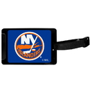 Siskiyou Buckle New York Islanders Luggage Tag, HLTS70