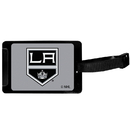 Siskiyou Buckle Los Angeles Kings Luggage Tag, HLTS75