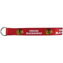 Siskiyou Buckle HLYK10 Chicago Blackhawks Lanyard Key Chain
