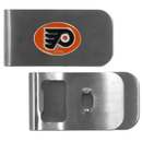 Siskiyou Buckle HMC65BO Philadelphia Flyers? Bottle Opener Money Clip