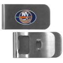 Siskiyou Buckle HMC70BO New York Islanders? Bottle Opener Money Clip