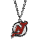 Siskiyou Buckle HN50N New Jersey Devils? Chain Necklace