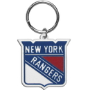 Siskiyou Buckle HPK105 New York Rangers? Flex Key Chain