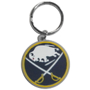 Siskiyou Buckle HPK25 Buffalo Sabres? Flex Key Chain