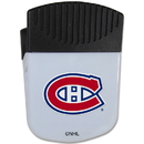 Siskiyou Buckle Montreal Canadiens Chip Clip Magnet, HPMC30