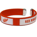 Siskiyou Buckle HRB110 Detroit Red Wings? Fan Bracelet