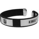 Siskiyou Buckle HRB75 Los Angeles Kings? Fan Bracelet