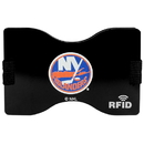 Siskiyou Buckle New York Islanders RFID Wallet, HRIF70