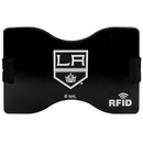 Siskiyou Buckle Los Angeles Kings RFID Wallet, HRIF75