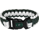 Siskiyou Buckle HSUB125 Dallas Stars Survivor Bracelet