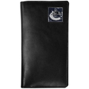 Siskiyou Buckle HTW35 Vancouver Canucks Leather Tall Wallet