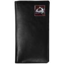 Siskiyou Buckle HTW5 Colorado Avalanche Leather Tall Wallet