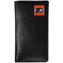 Siskiyou Buckle HTW65 Philadelphia Flyers Leather Tall Wallet