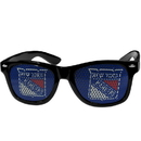 Siskiyou Buckle HWGD105B New York Rangers Game Day Shades
