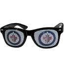 Siskiyou Buckle HWGD155B Winnipeg Jets Game Day Shades