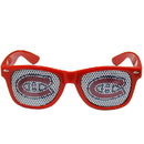 Siskiyou Buckle HWGD30 Montreal Canadiens Game Day Shades