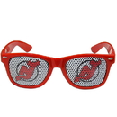Siskiyou Buckle HWGD50 New Jersey Devils Game Day Shades