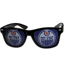 Siskiyou Buckle HWGD90B Edmonton Oilers Game Day Shades