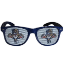 Siskiyou Buckle HWGD95 Florida Panthers Game Day Shades
