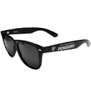 Siskiyou Buckle HWSG100 Pittsburgh Penguins? Beachfarer Sunglasses
