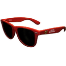 Siskiyou Buckle HWSG10 Chicago Blackhawks? Beachfarer Sunglasses