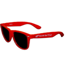 Siskiyou Buckle HWSG110 Detroit Red Wings? Beachfarer Sunglasses