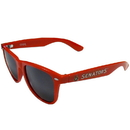 Siskiyou Buckle HWSG120 Ottawa Senators? Beachfarer Sunglasses