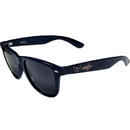 Siskiyou Buckle HWSG150 Washington Capitals? Beachfarer Sunglasses
