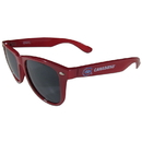 Siskiyou Buckle HWSG30 Montreal Canadiens? Beachfarer Sunglasses