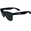 Siskiyou Buckle HWSG35 Vancouver Canucks? Beachfarer Sunglasses